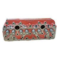 Cylinder head Assembly for MTZ-80
