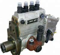 Fuel pump Assembly 4  -1111010
