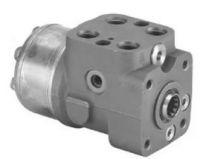 Gear pump NSH-10                       -3-04