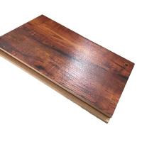 big lots waterproof valinge click 12mm   laminate flooring