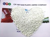 PP Filler Masterbatch, CACO3 70 -80%, high quality, reduce cost