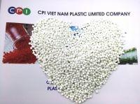 Transparent Filler Masterbatch, BASO4 50 -80%, high quality, reduce cost