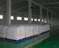 sodium hexametaphosphate manufacturer 68% industrial grade