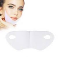 V Shape Face Mask