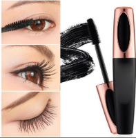 Eyelash mascara