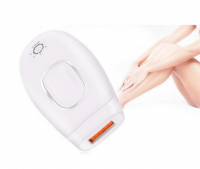 Mini IPL portable multifunction laser hair removal machine for home use