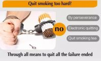 2020 sain accept paypal quit smoking sticker for health