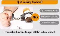 2020 sain best selling Free samples anti smoking