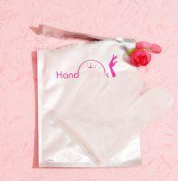 2020 Sain free samples benefits hand mask