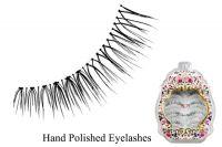 Wholesale 2020 Manufacturer Individual Mink Eyelash