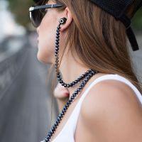 In-ear Fashion Headset