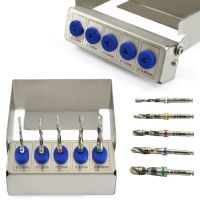 DENTAL IMPLANT SMART DRILL KIT