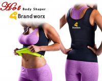 BODY SHAPER TOP FOR WOMEN