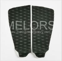 Melors Sup Surf Deck Pad EVA Soft Grip Pad Supplier