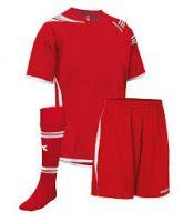 succer uniforms