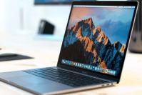 Brand New Apple MacBook Pro with Retina display 13.3 - Core i5 2.3 GHz - 8GB RAM - 128GB SSD - Silver