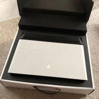 BRAND NEW 100% ORIGINAL Alienwares Area 51m 9th Generation Core i9-9900K gtx 2080