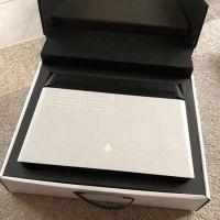 BRAND NEW 100% ORIGINAL Dell Laptop Alienware Area 51m 9th Generation Core i9-9900K gtx 2080 For Sale