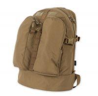 Military Assault Backpacks