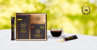 BRIGHTON WS HOMME - naturally and effectively recovers fundamental energy for health