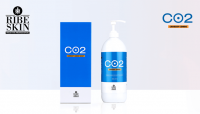 CO2 CARBOXY COMBO - The Original Needle-Free CO2 treatment for FACIAL & BODY