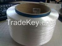 Nylon 6 FDY 40/10 BRT Yarn
