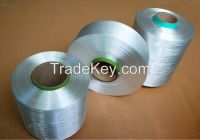 Nylon 6 FDY Yarn 40/36 SD Semi Dull