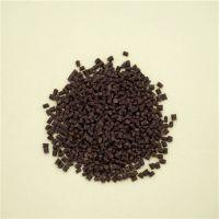 Polypropylene Injection Plastic glass fiber reinforced 30% PP plastic raw material