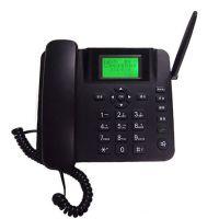 marketing telephone, Dual card