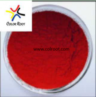 Reactive Dyestuff Red FL-2BL