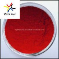 Liyuansol RED FL-R