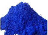Reactive Dyes Blue R S/P
