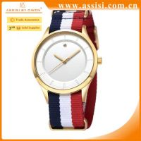 Cheap price watch, new fashion big wrist watches for men and women