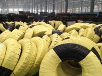 Tires/ Auto Tyre/ Tricycle Tyre