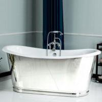 skirted cast iron bathtubs