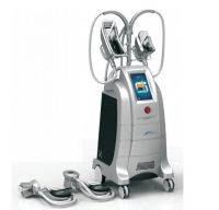 body weight loss sculpting slimming freeze fat cryolipolysis machine for sale