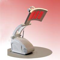 LED phototherapy Led pdt skin rejuvenation Led skin care