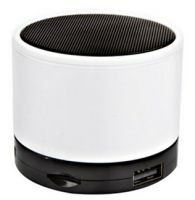 CHEAP PRICE TF CARD PORTABLE WIRELESS BLUETOOTH SPEAKER