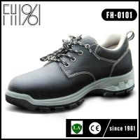 safety shoes for woman and