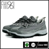 ladies high heel safety shoes