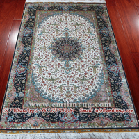 Chinese Handmade Rugs Carpets China