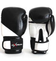 Boxing Gloves | Art: OS-4004