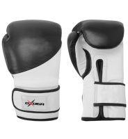 Boxing Gloves | Art: OS-4010