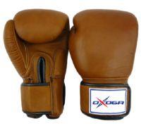 Boxing Gloves | Art: OS-4006