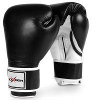 Boxing Gloves | Art: OS-4018