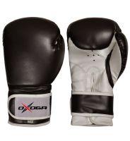 Boxing Gloves |Art: OS-4014