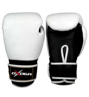 Boxing Gloves | Art: OS-4017