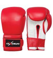 Boxing Gloves | Art: OS-4005
