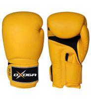 Boxing Gloves |Art: OS-4011