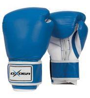 Boxing Gloves | Art: OS-4012